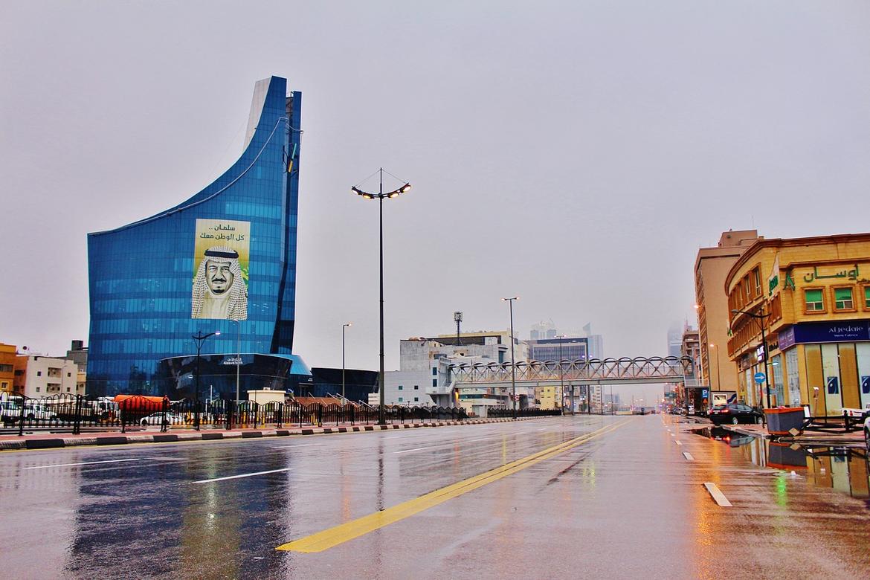 Arabia Saudi Arabia Khobar Expat Saudi Gulf East 2224144